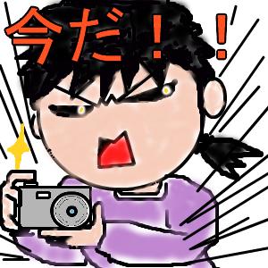 Cocolog_oekaki_2010_06_01_02_18
