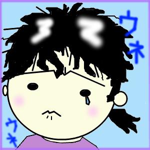Cocolog_oekaki_2010_06_19_00_58